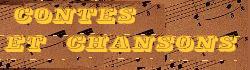http://www.francopolis.net/images/chansonbg.jpg