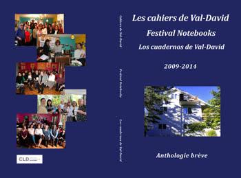 http://www.francopolis.net/images/AnthologieValDavid.jpg