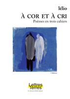 http://www.francopolis.net/images/Brun-acoretacri.jpg