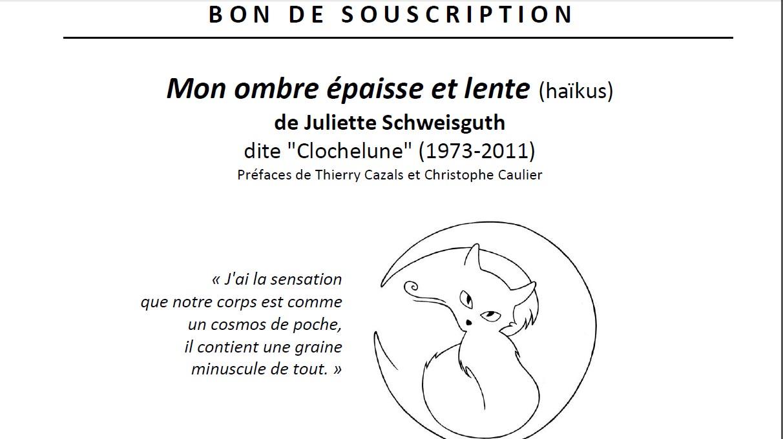 http://www.francopolis.net/images/Clochelune2012.jpg