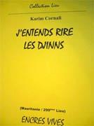http://www.francopolis.net/images/Cornali-oct2014.jpg