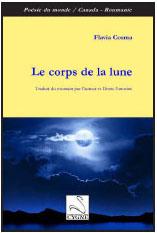 http://www.francopolis.net/images/Cosma-livremai2014.jpg