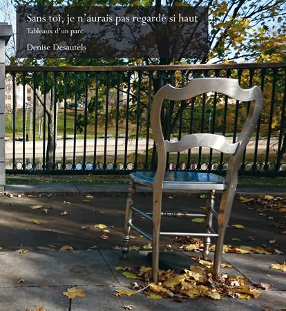 http://www.francopolis.net/images/DESAUTELS_D_Sanstoijenauraipas_72.jpg