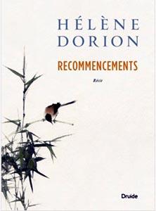 http://www.francopolis.net/images/DorionH-recommencements.jpg