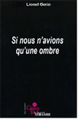 http://www.francopolis.net/images/GerinL-oct2014.jpg