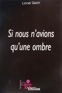 http://www.francopolis.net/images/GerinLionel-juin2014.jpg