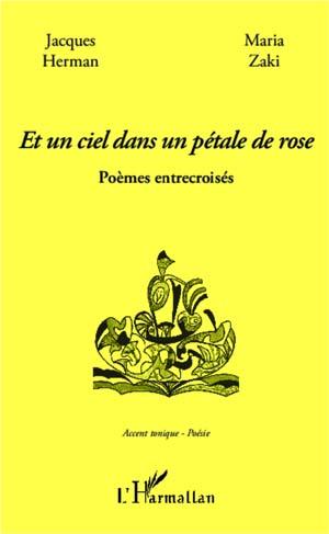 http://www.francopolis.net/images/Herman-mai2013.jpg