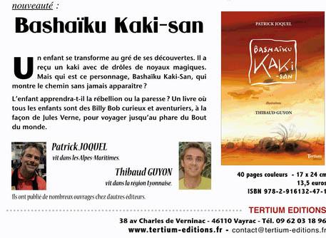 http://www.francopolis.net/images/Joquel-fev2013.jpg