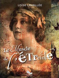 http://www.francopolis.net/images/Lavall%E9e-nov2014.jpg