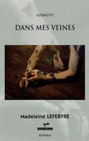 http://www.francopolis.net/images/LefevreM-annonce.jpg