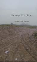 http://www.francopolis.net/images/Maude-SmithGagnon.jpg
