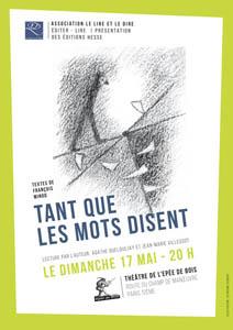 http://www.francopolis.net/images/Minod-mai2015.jpg
