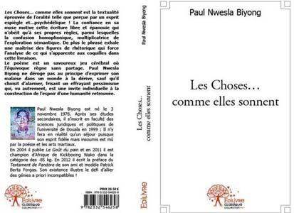 http://www.francopolis.net/images/NweslaBiyong.jpg