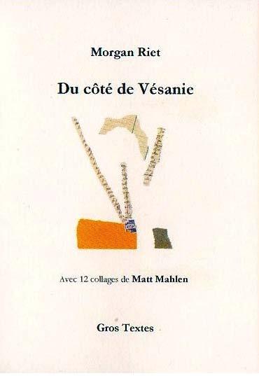 http://www.francopolis.net/images/Riet-annonce.jpg