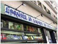 http://www.francopolis.net/images/Shishmanian-annonceoct2013.jpg