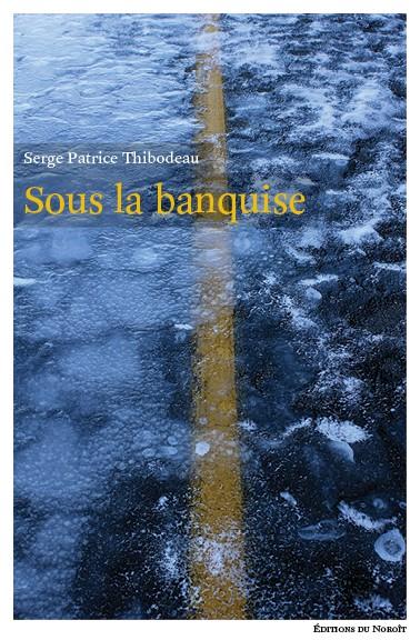 http://www.francopolis.net/images/Sous_la_banquise_RVB.jpg