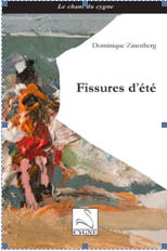 http://www.francopolis.net/images/ZinenbergD-2014.jpg