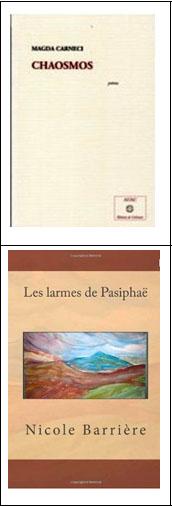 http://www.francopolis.net/images/annonce1-mai2014.jpg