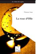 http://www.francopolis.net/images/annonce5-sept2014.jpg