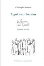 http://www.francopolis.net/images/annonce9-sept2014.jpg