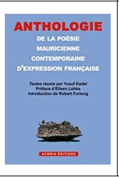 http://www.francopolis.net/images/annonces2-mai2014.jpg
