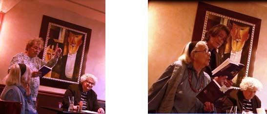 http://www.francopolis.net/images/annoncesDana-fev2015.jpg