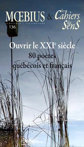 http://www.francopolis.net/images/anthologie-mai2013.jpg