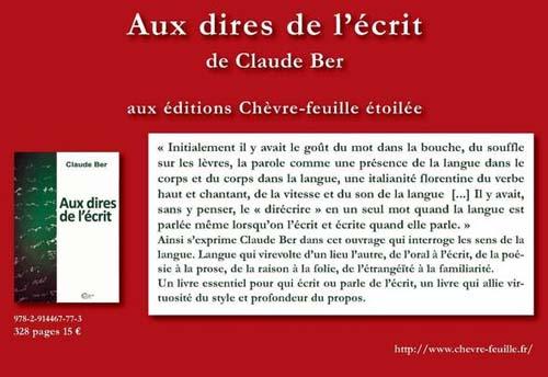 http://www.francopolis.net/images/berclaude.jpg