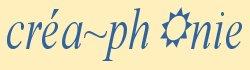 http://www.francopolis.net/images/creatitle.jpg