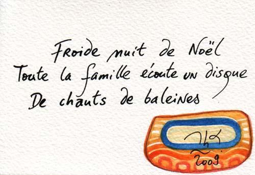 Vues de francophonie