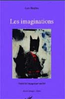 http://www.francopolis.net/images/juin2014-Benitez.jpg