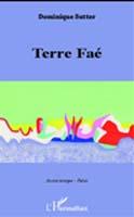 http://www.francopolis.net/images/juin2014-Fae.jpg