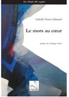 http://www.francopolis.net/images/juin2014-Rimaud.jpg