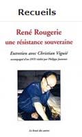 http://www.francopolis.net/images/juin2014-Rougerie.jpg