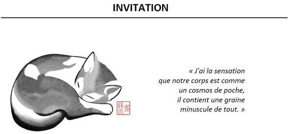 http://www.francopolis.net/images/lancementJuliette2012.jpg
