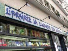 http://www.francopolis.net/images/lucarne-des-ecrivains.jpg