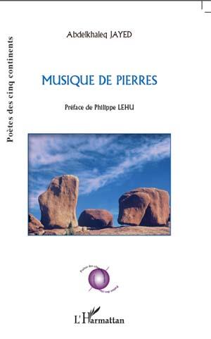 http://www.francopolis.net/images/musiquedepierre-2012.jpg