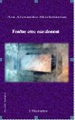 http://www.francopolis.net/images/shishmanianAra-recueil.jpg