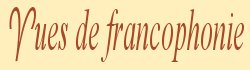 http://www.francopolis.net/images/vuestitle.jpg