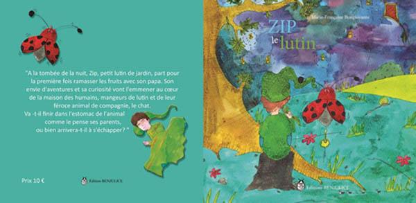 http://www.francopolis.net/images/ziplelutin.jpg