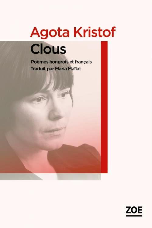 AgotaKristof-Clous.jpg