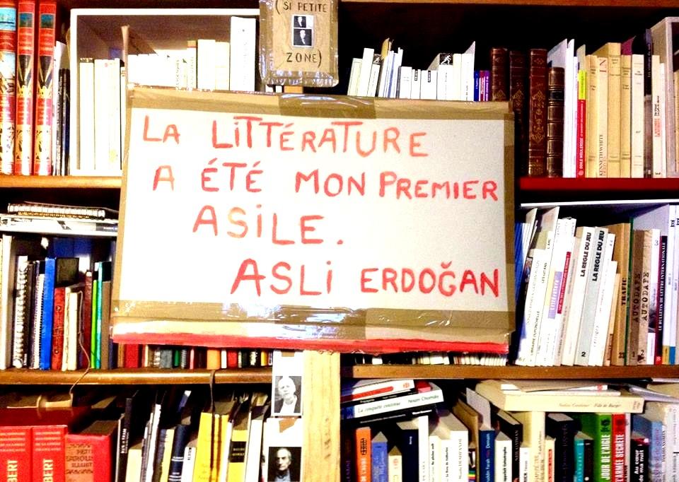 AsliErdogan-Ecriteau.jpg