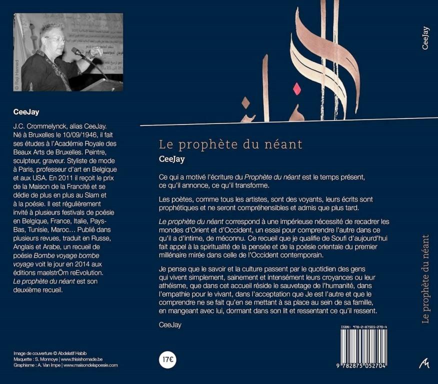 CeeJay-LePropheteDuNeant-2