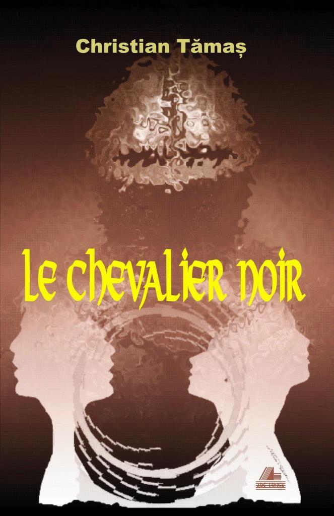 couverture Tant de bonheur-version bilingue-scan couverture