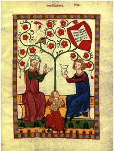 CodexManesse.jpg