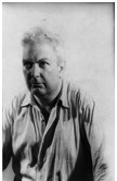 Portrait of Alexander Calder 1947 July 10.jpg
