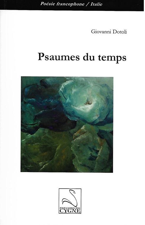 http://www.francopolis.net/images2/G.Dotoli-MaiJuin2018.jpg