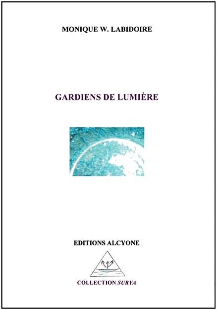 http://www.francopolis.net/images2/GardiensLumiere.jpg