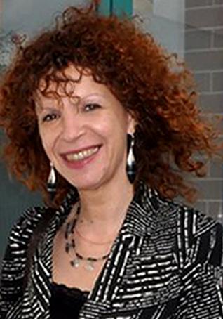 IsabelleMiniere
