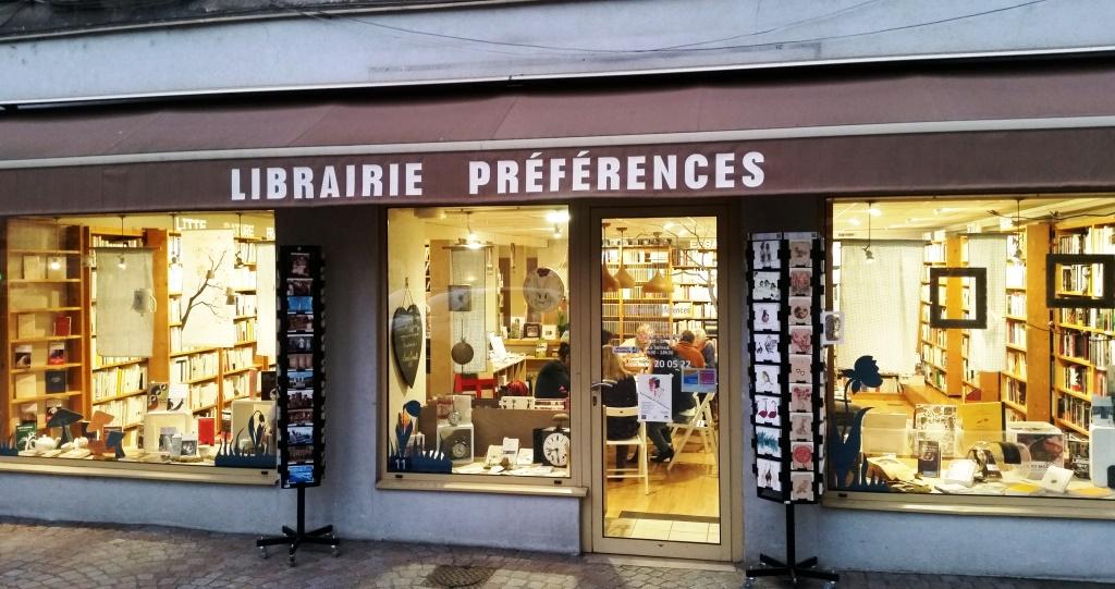 """Résultat de recherche d'images pour """"librairie préférences"""""""